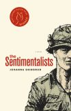 D&M cover of 'The Sentimentalists'