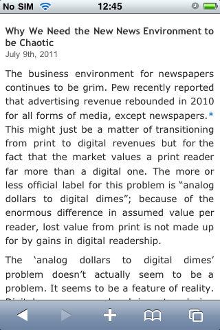 fraud examiners manual 2016 pdf